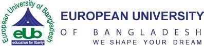 Https Www Callutheran Edu Academics Graduate Mba Europe by Home European Of Bangladesh