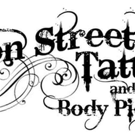 iron street tattoo salina ks iron and piercing tatouage 111 e
