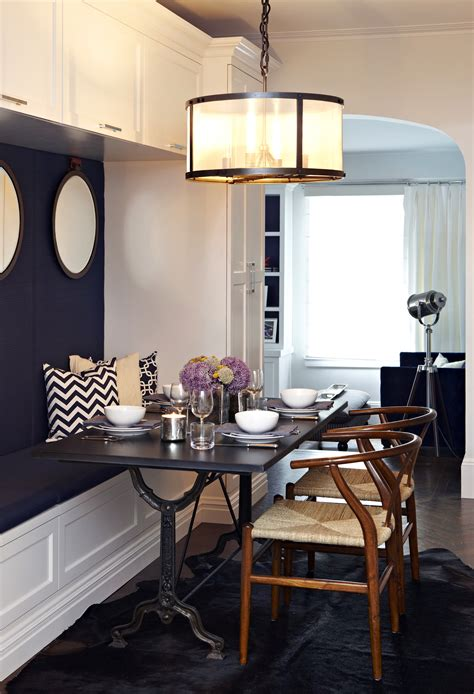 small space dining room decoration tips  dining room ideas