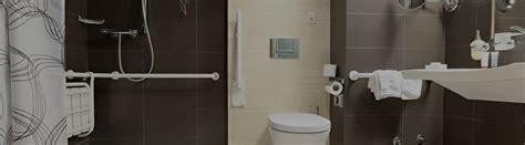 ada bathroom compliance ada compliant bathrooms myrtle beach bathroom remodeling