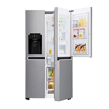 lg refrigerator wiring diagram photos for help lg