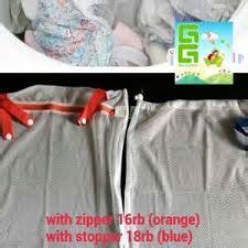 Dijamin Cluebebe Laundry Net laundry net jual clodi cloth murah grosir cloth murah popok kain popok bayi