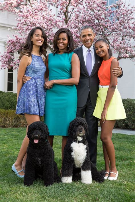 merry christmas obama and family hawaii weekly address president and mrs obama merry and happy holidays motley moose