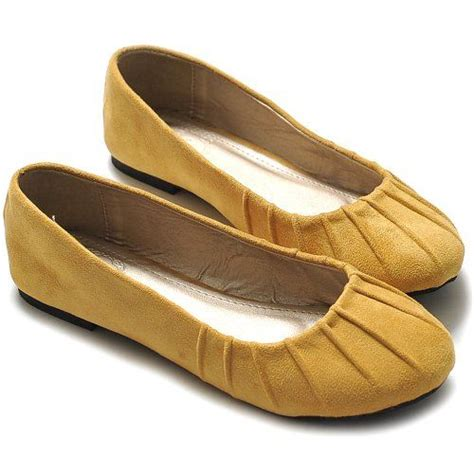 mustard colored flats 189 best images about shoes on flats last