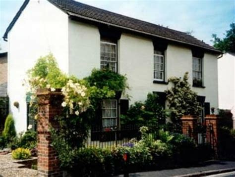 Fern Cottage by Fern Cottage St Albans Guest House Reviews