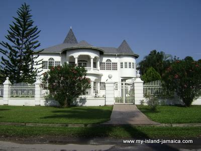 pictures of house designs in jamaica house design in jamaica home design and style