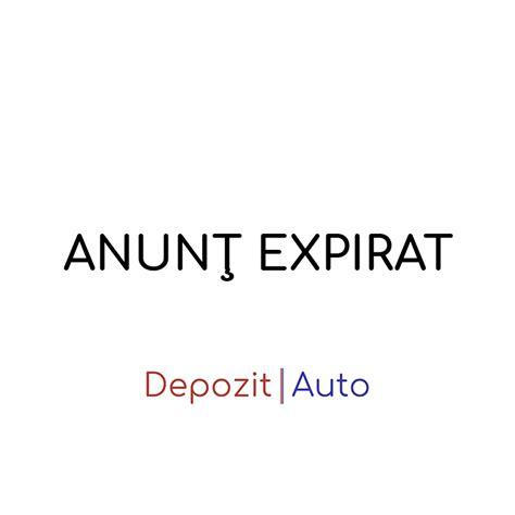 buy second hand peugeot peugeot 206 cc peugeot 206 cc negru 134 cp 100kw