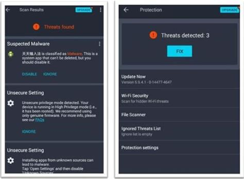 free antivirus for android tablet antivirus for android tablets are must galaxytabreview