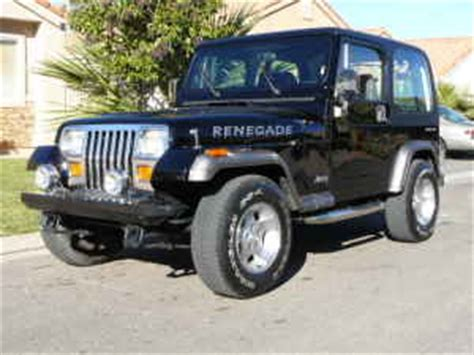 what is the best jeep to buy what is the best wrangler model to buy used