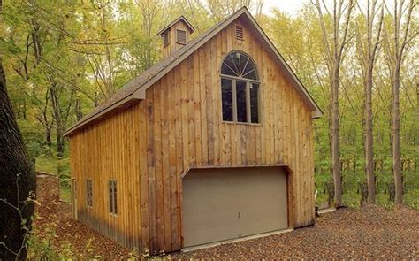 barn with apartment plan garages pinterest pole barn with apartment for house pole barn house plans