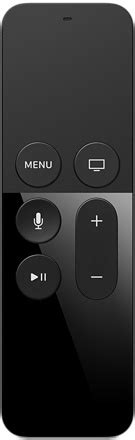 iphone u tv ye aktarma iphone telefon ve tablet ekranını tv ye yada pc ye aktarma resimli t 252 m anlatımlar faqphone