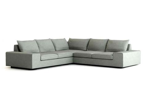Comfortable Modern Sectional by 17 Best Images About Modern Sectionals On Lounges Sectional Sofas And Legs