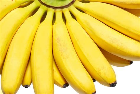 is it bad to eat a banana before bed 25 amazing reasons to eat bananas health anti aging wellness