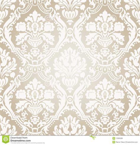 Superbe Frise Papier Peint 4 Murs #1: flux-beige-gris-de-papier-peint-17825299.jpg