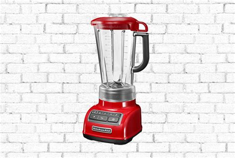 Blender Philips Di Ace Hardware blender archives gadgetgear nl