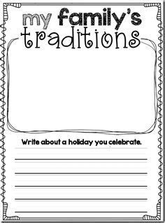 1000 Ideas About First Grade Worksheets On Pinterest