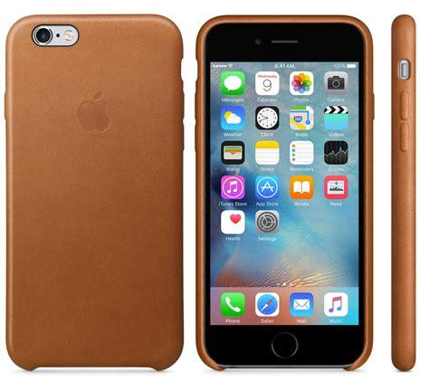 fundas iphone 6 apple pone a la venta nuevas fundas y docks para iphone 6