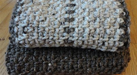 knit and crochet daily free pattern fast s scarf knit and crochet daily