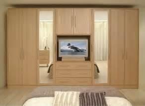 Bedroom Wardrobe Furniture Designs Bedroom Furnitures Wardrobe Dressing Table Almirah Cot Wardrobe Design Interior Designing Home
