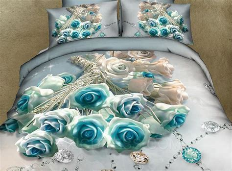 3d Bedding Sets These 3d Bedding Sets Really Are Definitely Eye Catching And Different Metro News