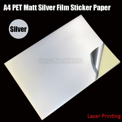 sticker printing paper a4 price popular glossy sticker paper a4 buy cheap glossy sticker