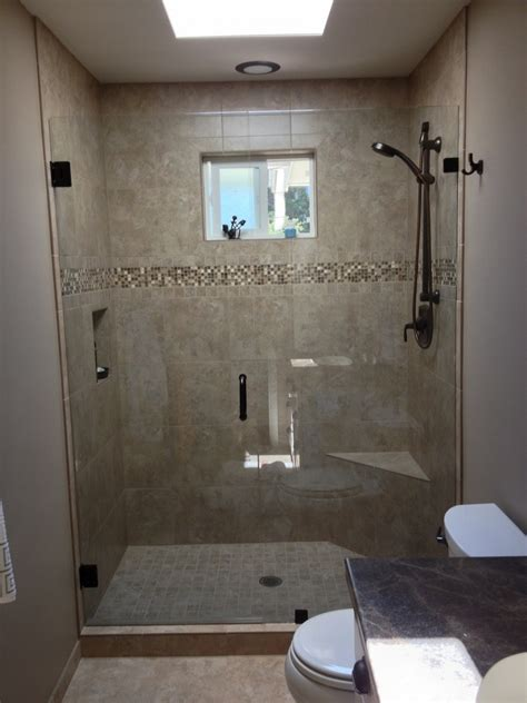 Agalite Shower Door Agalite Estate Series Shower Door Installed By Wenatchee Valley Glass