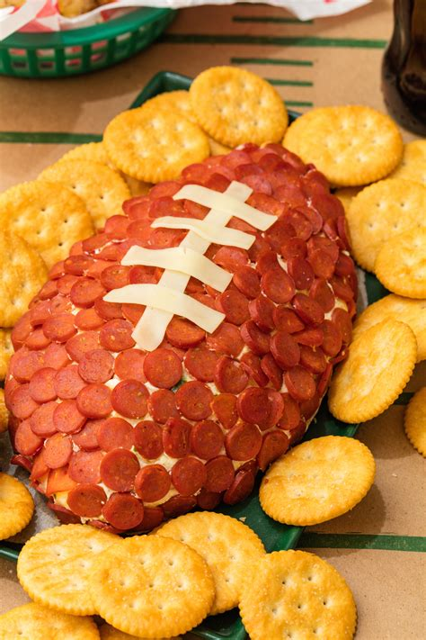 appetizers football 100 best bowl appetizers ideas recipes for