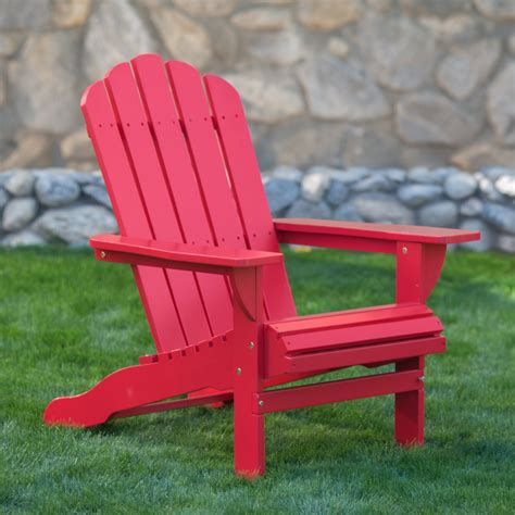 Shoreline Adirondack Chairs by Master Tdj029 Jpg