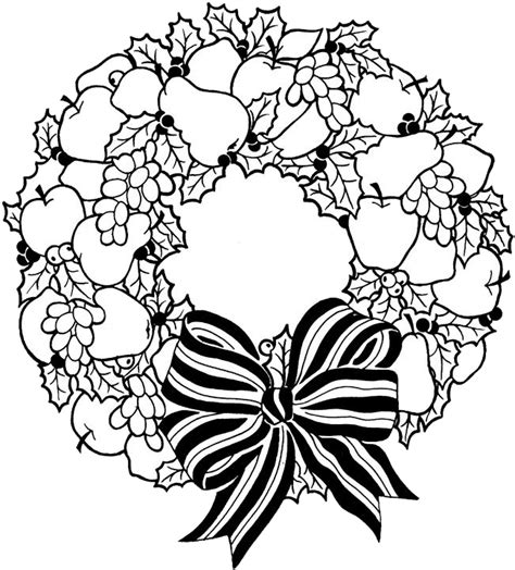 german advent wreath coloring page search results for advent wreath coloring page