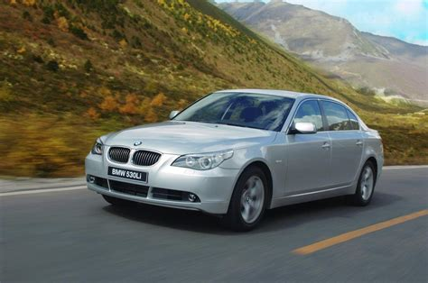 kereta bmw 5 series tyres and wheels for bmw 5 series e60 prices and reviews