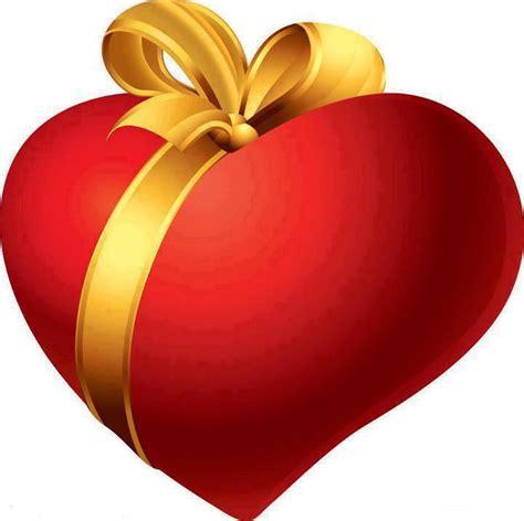 imagenes imágenes de corazones imagenes de corazones lindos para descargar imagenes de