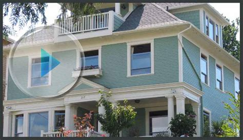 how to paint wood siding on a house removing paint from wood clapboard siding shearer painting