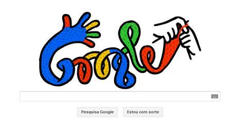 doodle animado do solst 237 cio de inverno 233 marcado por doodle animado do