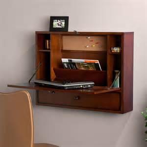 le bureau escamotable d 233 cisions pour les petits espaces