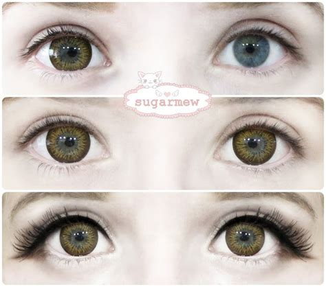 light brown eye contacts 275 best images about coloured lenses on pinterest