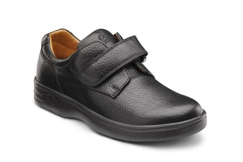 dr comfort shoes for sale dr comfort maggy women s casual shoe ebay