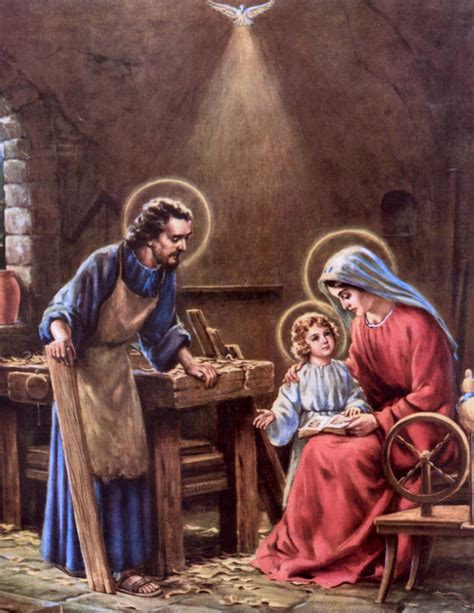 feast of the holy family december 28 2014