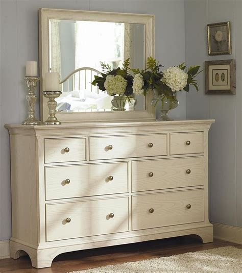 25 best ideas about dresser with mirror on