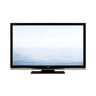 Tv Sharp Second sharp 46 inch lcd redeems itself wired