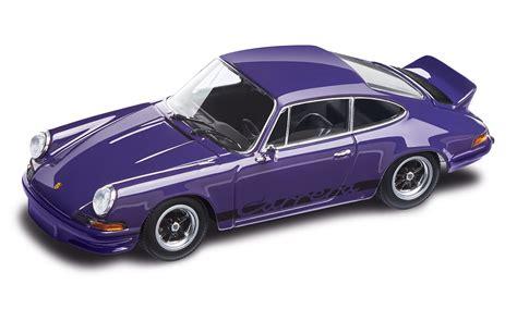 purple porsche 911 turbo 100 purple porsche 911 turbo eat sleep porsche 911
