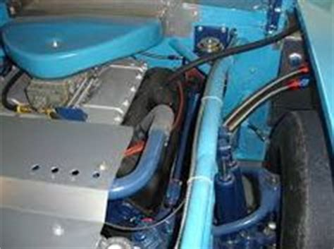 1000 images about 73 dodge charger petty on dodge chargers richard petty and engine