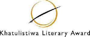 Novel Writer Vs Editor Ria N Badaria Cover Lama perempuan yang dihapus namanya ria n badaria