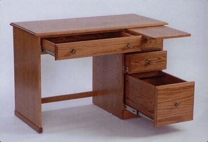 Small Student Desks Home Office Furniture Small Student Desks