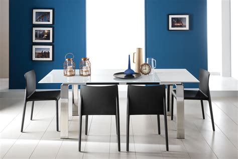 tavoli stosa tavoli tavoli sedie consolle classici e moderni