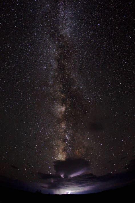 awe inspiring 100 awe inspiring photos 100 pics izismile com