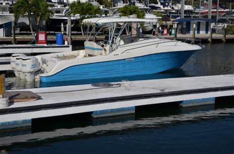hydra sports cuddy cabin boats used hydra sports cuddy cabin boats for sale boats