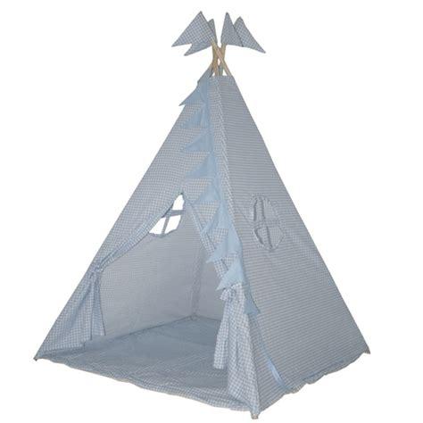 passo tenda tenda tapete kartabil arte design elo7