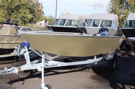 river hawk boats oregon 2018 river hawk pro v 18 eugene oregon boats