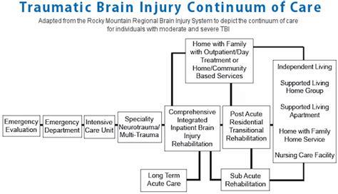 living  brain injury brain injury association  louisiana