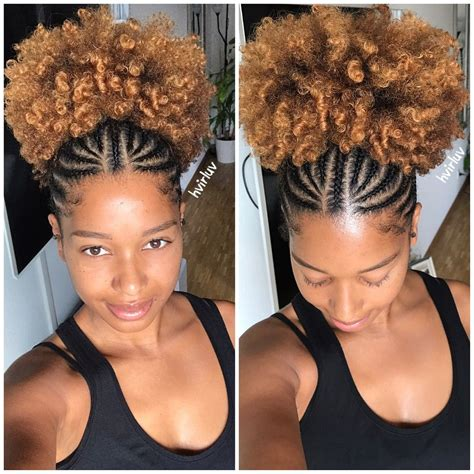 trend statistics for african american hair care appealing haircareafterchemo hair care products black for